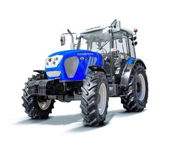 Nowa Promocja na ciągniki Farmtrac